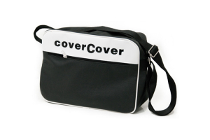 Borsa trucco Covercover per il make-up professionale