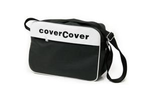 Borsa trucco Covercover per il make-up professionale