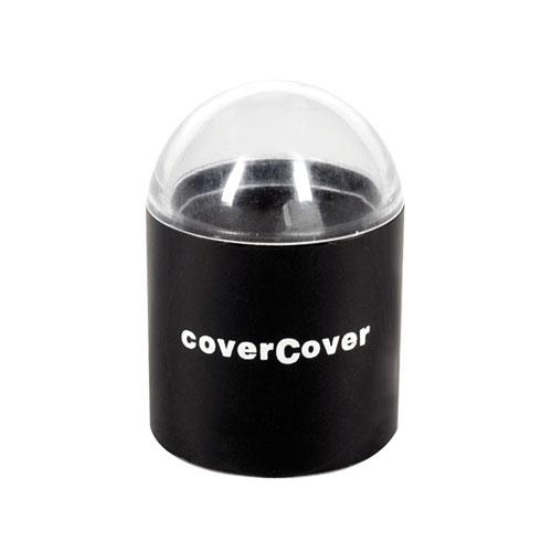 temperamatite Covercover per il make-up professionale