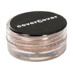 refill-powder-eye-shadow-covercover