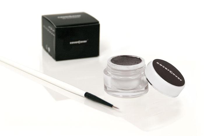 Cream Eye Liner, alleato perfetto per le tue idee di trucco più creative
