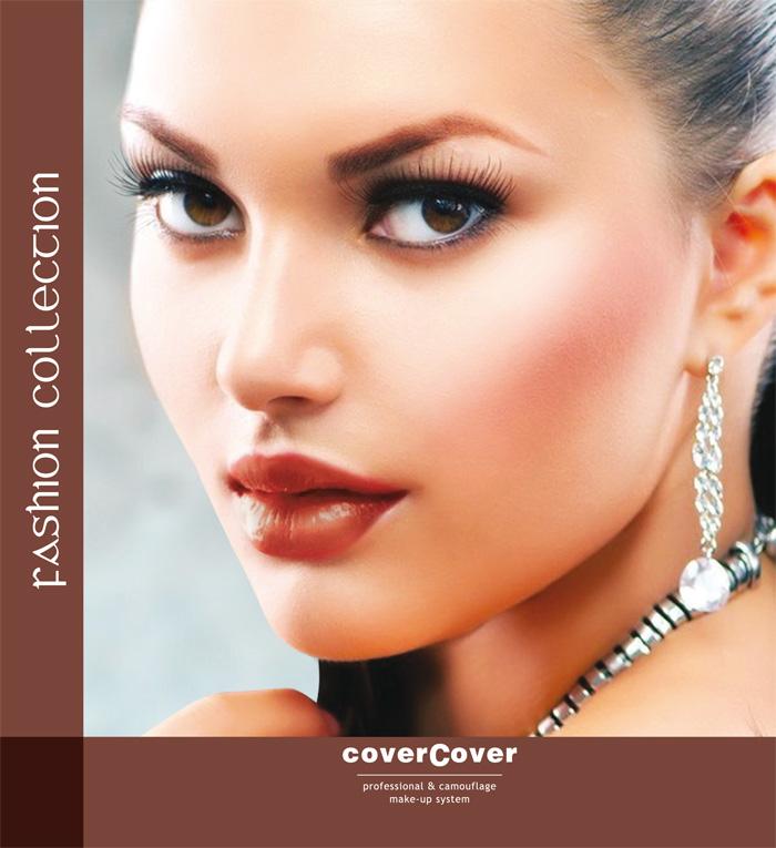 Fashion Lipstick Collection