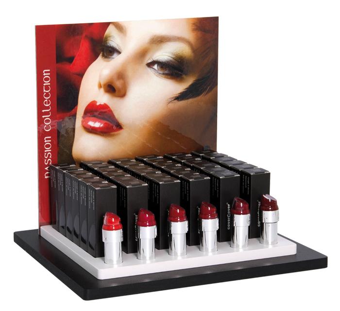 """Lipstick"