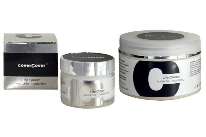 Nutriente per il tono e l'elasticità della pelle